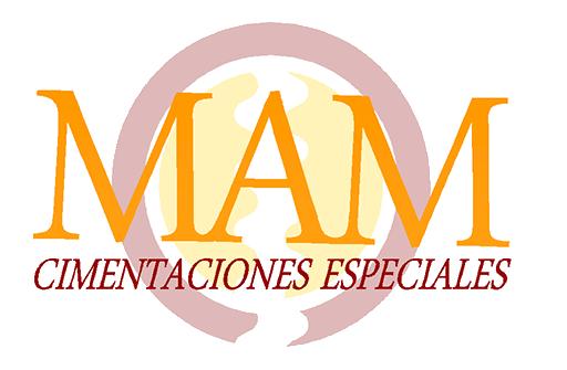 MAM (Micropilotes y Anclajes del Mediterráneo, S.L.) desarrolla su actividad en el sector de las cimentaciones especiales